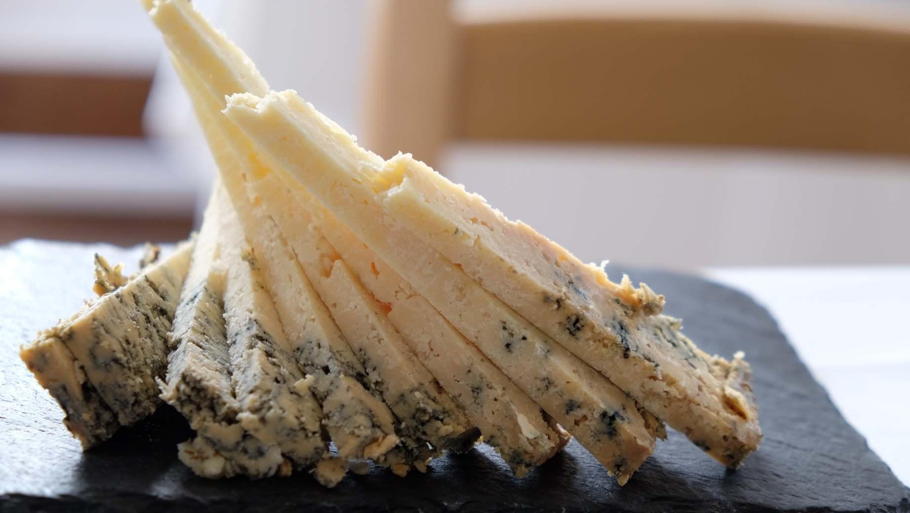 queso web3